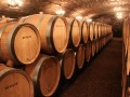 Burgundy Wine Tour + hotel Athanor*** (Beaune) Heritage & Wines