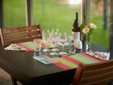 Burgundy Wine tour Super stay Classic, 2 Days and 2 nights at 3* Hotel Athanor