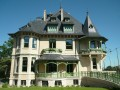 Superstay Champagne Tours Classic, 2 Champagne day tours, 2 nights at Grand Hotel Continental***
