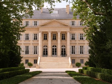 Champagne Day tour, Reims : Heritage & Grandes Maisons de Champagne
