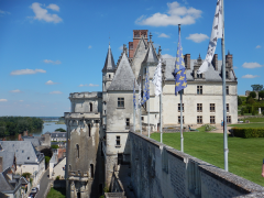 LOIRE SUPERSTAY - 3 DAYS & 2 NIGHTS